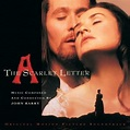 Download The Scarlet Letter movie for iPod/iPhone/iPad in ...