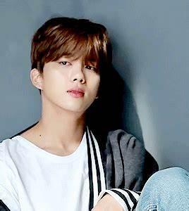 Best Looking Male Kpop Idols? | Page 5 | allkpop Forums