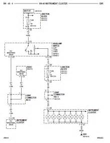 freightliner fuse panel diagram freightliner image similiar 2000 freightliner wiring diagram keywords on freightliner fuse panel diagram