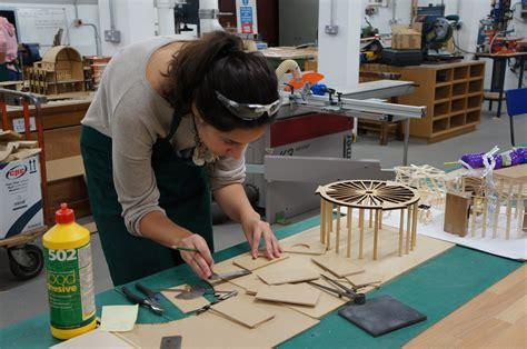 concept models  modelmaking workshop