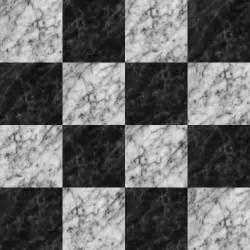 kitchen flooring tiles ideas tile floor designs kitchen wood floors
