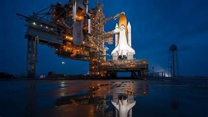4k Nasa Wallpapers Space Wallpapersafari Shuttles