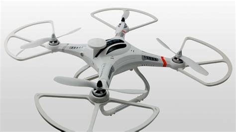 drone price  india buy   drone  henil content solutions