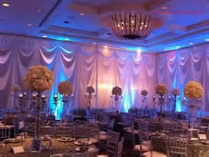 affordable wedding venues in cheap wedding venues in jacksonville fl delindgallery