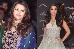 Alia Bhatt and 13 other celebrities whose weight loss is ...