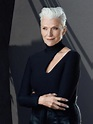 Love your age: fashion's greynaissance — That's Not My Age