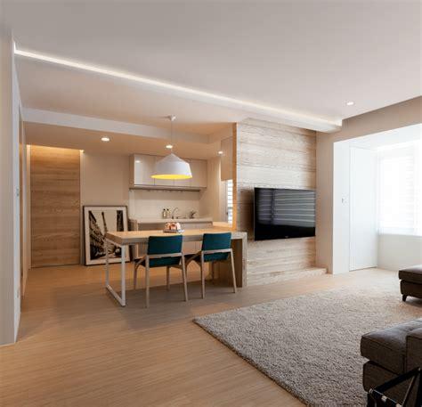modern apartment style modern apartment design maximizes space minimizes distraction