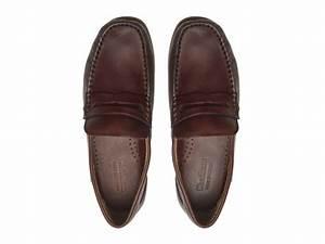 Eka 8 Knife Allcocks Chatham Faraday Loafer Shoe Allcocks