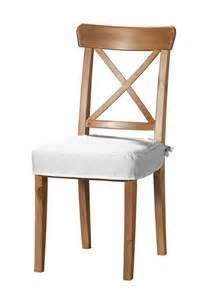 Ikea Bar Stool Cover by Ingolf Dekoria Co Uk