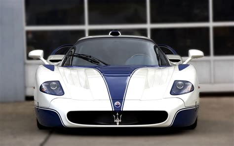 Maserati Mc12 Wallpaper by Maserati Mc12 Wallpaper Wide Wallpaper Collections
