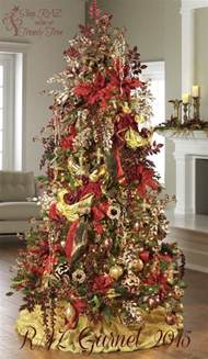 2015 raz trees trendy tree decor inspiration wreath tutorials
