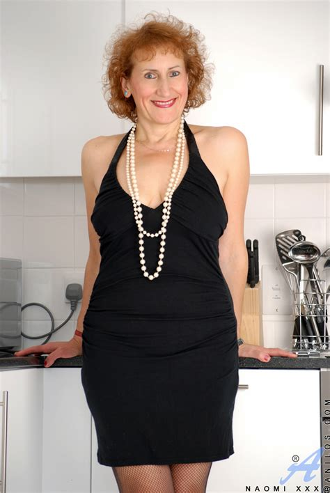 Pinkfineart Naomi Xxx Night Out Ready From Anilos