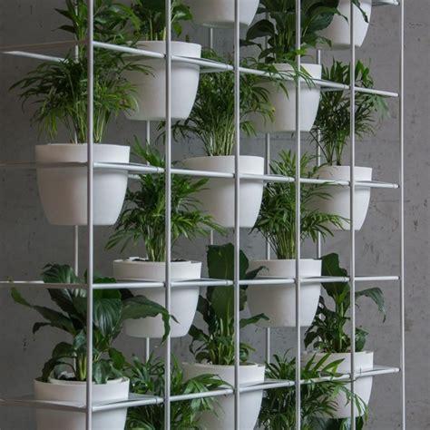 vertical garden freestanding green wall system apex