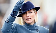 Zara Tindall: Latest News, Pictures & Videos - HELLO!
