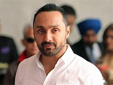 Happy Birthday Rahul Bose, a versatile actor and a ...
