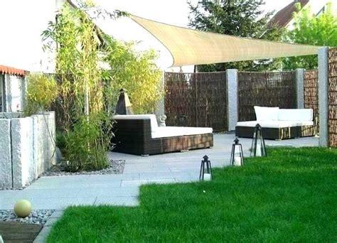 Moderne Kleine Gärten by 9 Terrasse Gestalten Garten Modern Gartengestaltung Kleine