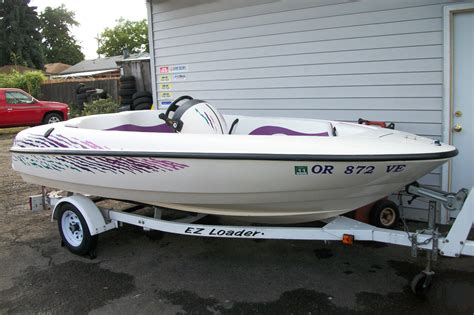 Striper Boats For Sale Usa by Seaswirl Boat For Sale From Usa