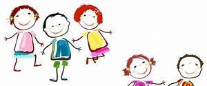 Gemalte Bilder Von Kindern : kita teamtag cbtc beratung ~ Markanthonyermac.com Haus und Dekorationen