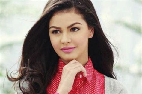janine gutierrez debut janine gutierrez profile and images debut star
