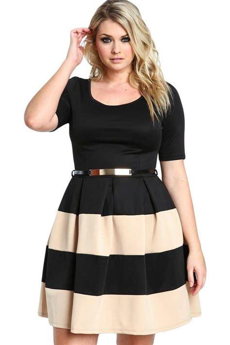 v ements de bureau femme les 25 meilleures idées de la catégorie robe femme ronde