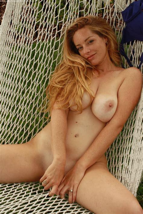 Hot Naked Women Image 103037