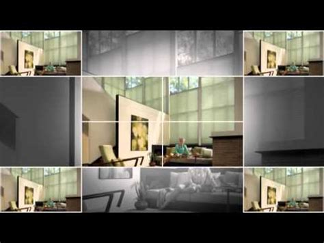 custom window treatment upper east side nyc window