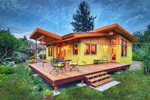 home design eugene oregon 800 square foot sustainable house in oregon idesignarch interior design architecture