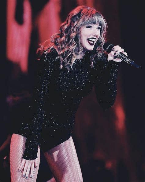 Pin on Taylor ️
