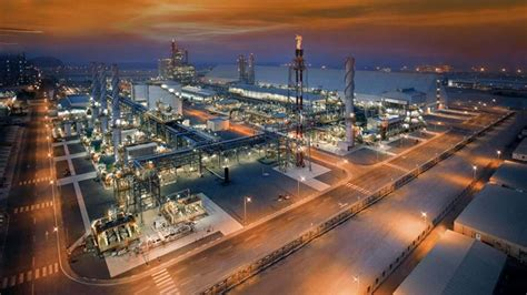 adnoc sells refining stake  european partners news