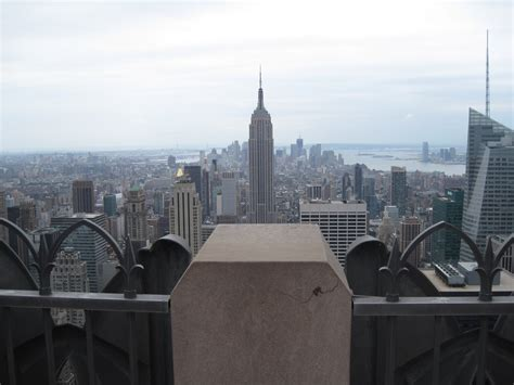Travel Things To Do In New York City  The Dionasaurus Blog