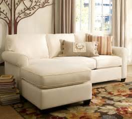 chaise lounge sofa sectional sofa with chaise lounge chaise lounge indoor