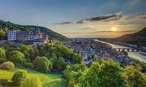 City Bad Heidelberg : enjoy the riverside city of heidelberg in germany short city breaks travel ~ Orissabook.com Haus und Dekorationen