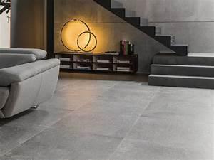Type De Sol Maison : sols plus de carreaux de sol pour votre maison porcelanosa ~ Melissatoandfro.com Idées de Décoration