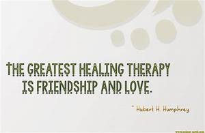 Unique Friendship Quotes. QuotesGram