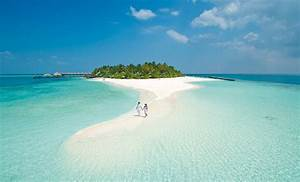 Spring Holidays in the Maldives