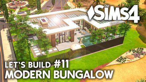 Sims 4 Moderne Häuser Bauen Anleitung by Garderobe Whirlpool Die Sims 4 Haus Bauen Modern