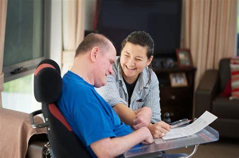 home health aide job hiring career training center