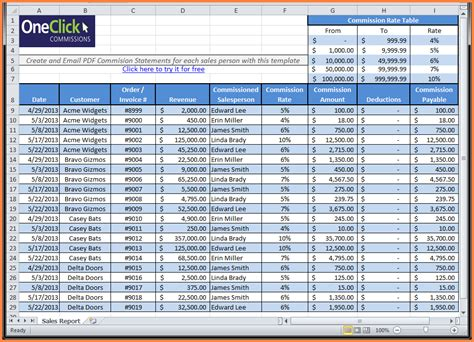 excel spreadsheet  payroll excel spreadsheets group