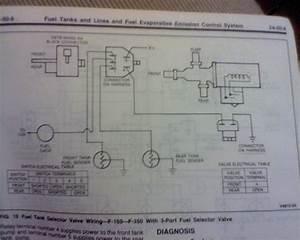 85 U0026 39  F150 A  C Add  U0026 Fuel System Repairs - Page 2