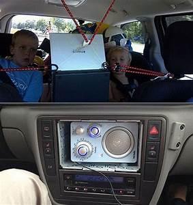 Car Entertainment System : how not to build your own in car entertainment system ~ Kayakingforconservation.com Haus und Dekorationen