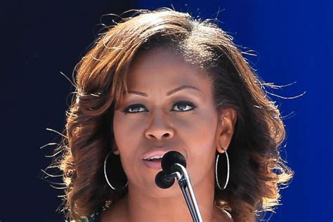 obama hair color 17 best images about obama hairstyles on