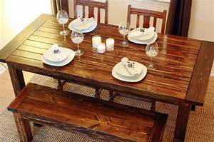 pdf diy table plans dining download steel weight bench With diy dining room table plans