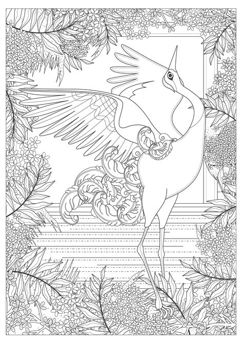 majestic coloring pages  getcoloringscom  printable colorings pages  print  color