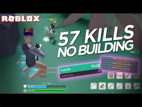 double pumping   annoying hacker  strucid roblox
