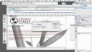 dreamweaver tutorial how to use dreamweaver templates With how to use templates in dreamweaver
