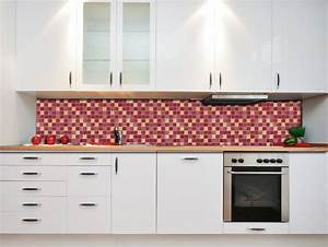 13 best kitchen splashbacks images on pinterest tiles With interior design kitchen splashbacks