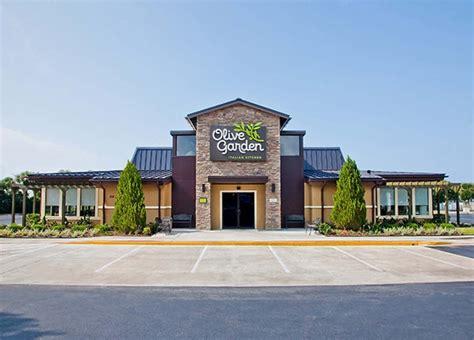 Olive Garden Florida Mall by Orlando Lake Buena Vista Italian Restaurant Locations