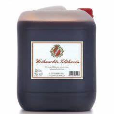 Erste Wohnung Einkaufsliste : wikinger met rot 10 liter kanister honigwein 6 vol weihnachtsm rkte pinterest ~ Markanthonyermac.com Haus und Dekorationen