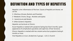 Hepatitis [full]