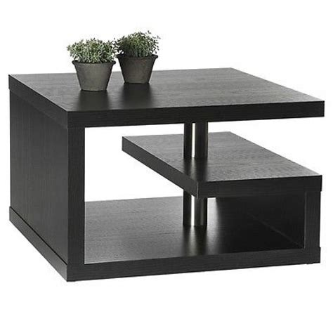small coffee table ideas coffee table wonderful small coffee table ideas glass